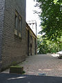 Strasbourg-Eglise Saint-Paul de Koenigshoffen (4).jpg