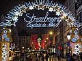 Strasbourg (39643877162).jpg