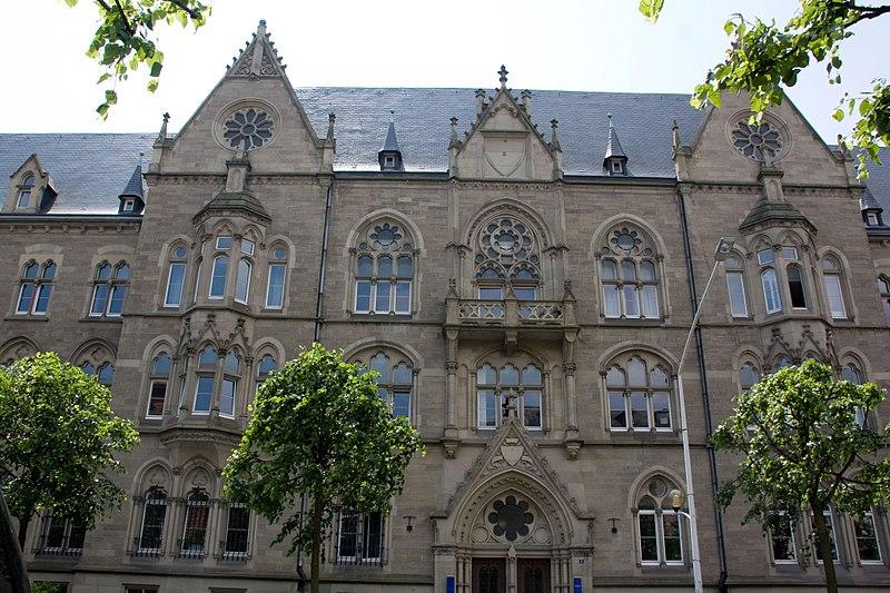 File:Strasbourg 2009 IMG 3974.jpg