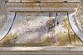 Strassburg Sankt Jakob 6 Zechner-Hof Portal-Detail 25102012 469.jpg