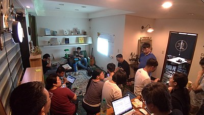 Strategy Youth Salon in Taiwan (12).jpg
