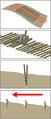 Straw grids 4 illustrations NT.PNG