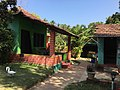 Strawberry Farms, Kudle Beach, Gokarna 04.jpg