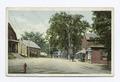 Street in York Village, York, Me (NYPL b12647398-69622).tiff