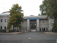 Streets Sankt-Peterburg sent2011 3934.jpg