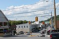 Streetscapes 2013024 (10679521236).jpg