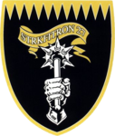 Strike Fighter Squadron 27 (US Navy) insignia c1998.png