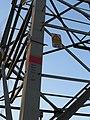 Stromkreismarkierung Bl. 4592 (1).jpg