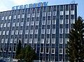 Stropkov 17 Slovakia14.jpg