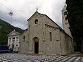 Struppa-chiesa san siro-facciata2.jpg