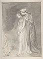 Study of Two Women Grieving MET DP805667.jpg