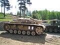 Sturmgeschütz III Ausführung G -Zimmerit paste-.jpg