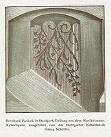 Stuttgarter Mitteilungen über Kunst und Gewerbe, 1904-1905, Seite 160.jpg