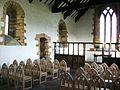 Stydd church, interior.jpg