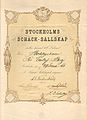 Styrelsen 1866.jpg