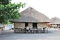 Suai Loro hut 2.jpg