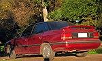 Subaru Legacy 2.0 VZ 1993 (34723202396).jpg