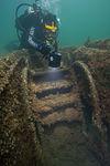 Submerged aft hatch of USS Arizona (2).jpg