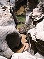 Subway Rappel dyeclan.com - panoramio.jpg