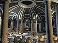 Succorpo Vanvitelliano della Basilica della SS. Annunziata Maggiore. I044.jpg
