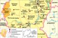 Sudan-karte-politisch-gharb-darfur.png