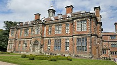 Sudbury Hall and Childhood Museum.jpg