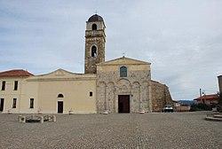 Suelli San Pietro.jpg