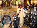 Suhail Al Zarooni 23.jpg