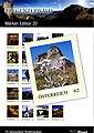 Sujet Bregenzerwald Briefmarkenserie.jpg