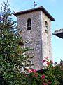 Sukarrieta (Pedernales) - Iglesia de San Andrés 2.jpg