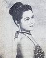 Sukarsih Dunia Film 1 Feb 1954 p30.jpg