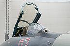 Sukhoi Su-35S 07 RED PAS 2013 08 Cockpit.jpg