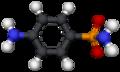 Sulfanilamida-3D.png