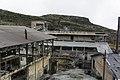 Sulfur mining - Parque Nacional Natural Puracé 06.jpg