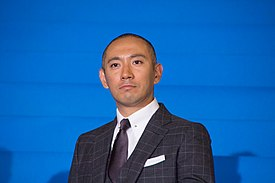 Sully Japan Premiere Red Carpet- Ichikawa Ebizo (29717300912).jpg