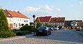 Sulow, market square (2).jpg