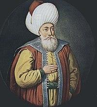 Sultan Gazi Orḫan Han - السُلطان الغازي أورخان خان.jpg