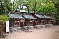 Sumiyoshi-jinja (Fukuoka) keidaisha.JPG