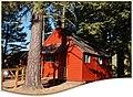 Summit Guard Station, Umatilla National Forest (33726288103).jpg