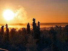 Sun Over Inuvik.jpg