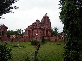 Birla Mandir - Konark inspired Sun Temple, Gwalior