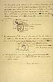 Sun Yat Sen examination paper, 1887 Wellcome L0031638.jpg