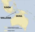Sunda-sahul-wallacea-2.png