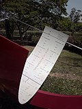 Sundial Ibirapuera Park - Brazil.jpg