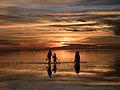 Sunset Agta Beach Resort - Biliran Philippines.jpg