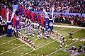 Super Bowl-9 (6833624137).jpg