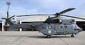 Super Puma (5082964807).jpg