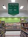Super Target Mooresville, NC (7044017275).jpg