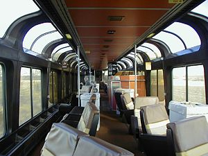 Superliner Railcar Wikipedia