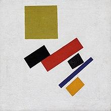 Suprematism (Malevich, 1915; 1).jpg